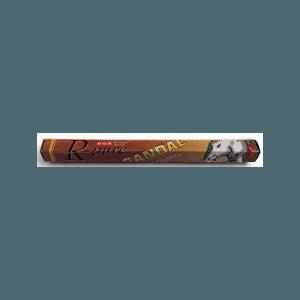 Agarbatti 200Stk Rose/ Sandal Tube (MDH)