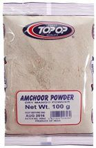 Amchur Powder 100g (Top Op)
