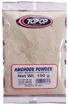 Amchur Powder 100g (Top Op)