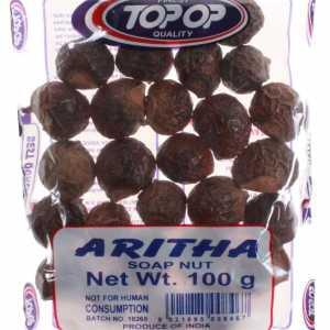 Aritha Whole 100g (Top Op)