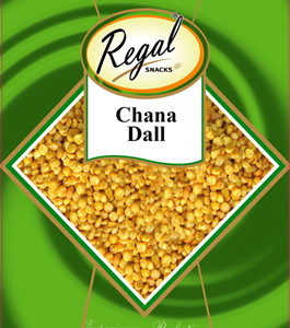 Chana Dal (Regal)