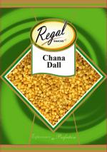 Chana Dal (Regal)