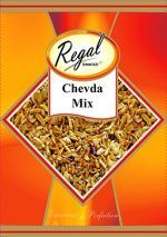 Chevda Mix (Regal)