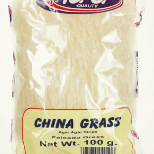 China Grass Falooda 100g (Top Op)