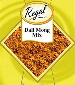Dall Mong (Regal)