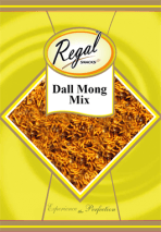 Dall Mong (Regal)