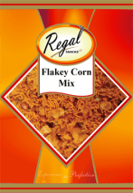 Flakey Corn Mix (Regal)