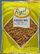 Ghatia Mix (Regal)