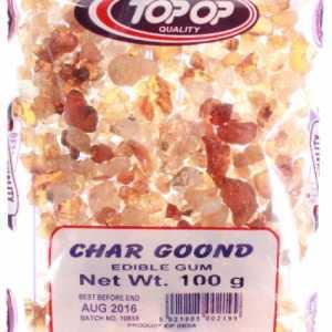 Goond Char 100g (Top Op)