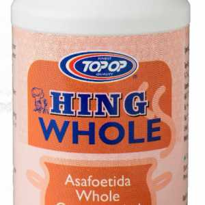 Hing Whole 200g (Top Op)