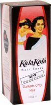 Kala Kola