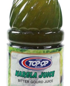Karela Juice 500ml (Top Op)