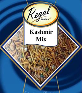 Kashmir Mix (Regal)