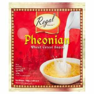 Pheonian (Regal)