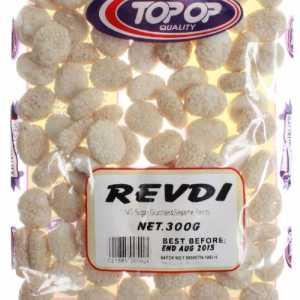 Revdi 300g (Top Op)