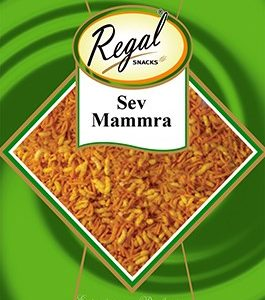 Sev Mammra (Regal)