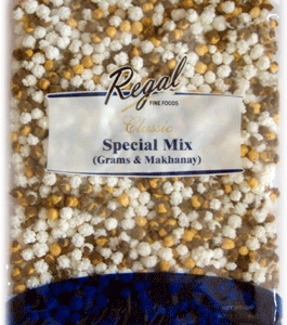 Special Mix (Regal)