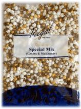 Special Mix (Regal)