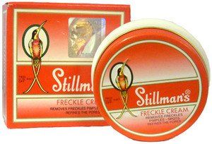 Stillman's Freckle Cream 28g