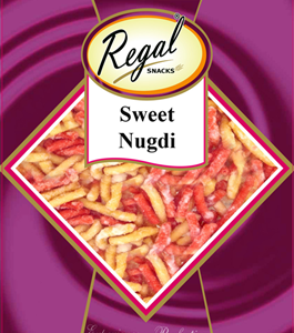 Sweet Nugdi (Regal)