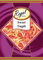 Sweet Nugdi (Regal)