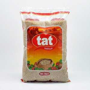Tat Rice 1kg