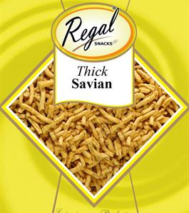 Thick Savian (Regal)