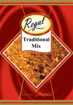Traditional Mix (Regal)