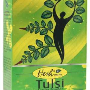 Tulsi Leaf Powder 100g (Top Op)