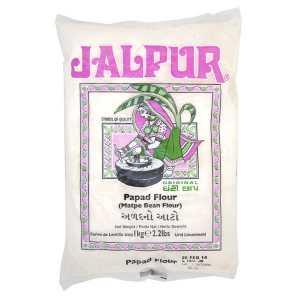 Urid Flour 1kg (Jalpur)