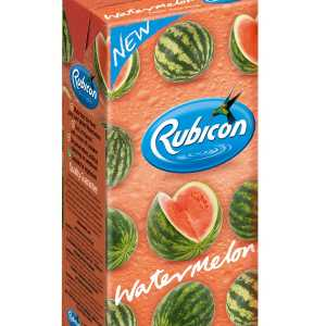 Watermelon 1L (Rubicon)
