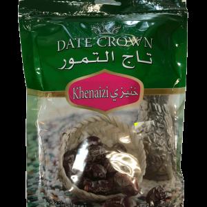 Datteln Crown 500g