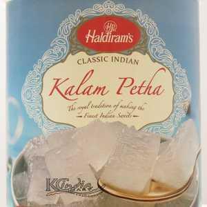 Kalam Petha 1Kg Haldiram