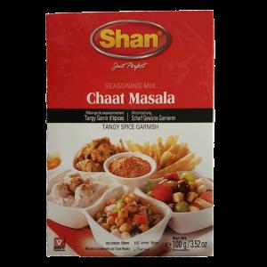 Shaan Chaat Masala 100g