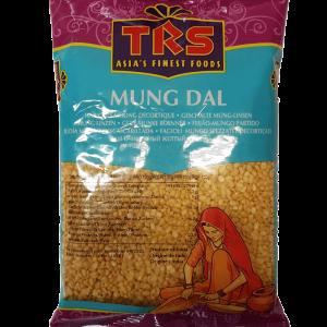 TRS Mung Dal 500g