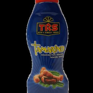 TRS Tamarind 400g