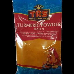 TRS Tumeric Powder 1kg (Haldi)