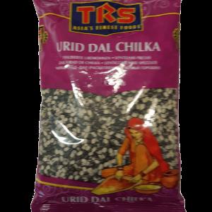 Maash Daal Chilka 500g TRS