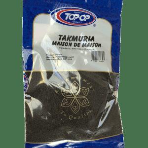 Tukmaria 100g (Top Op)