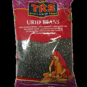 Urid Beans 500g (Maash Daal) TRS
