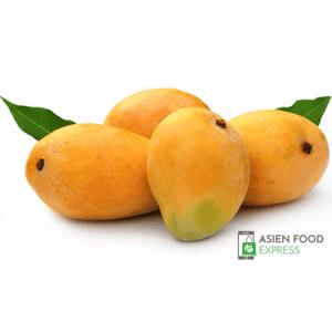 Frische Mangos 1,2kg