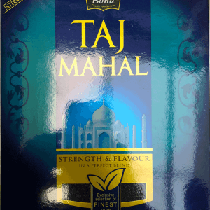 Taj Mahal Loose Tea 900g